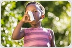 The Impact of Air Pollution on Childhood Asthma