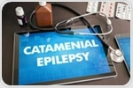 Catamenial Epilepsy Pathophysiology