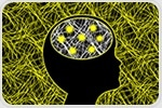Researchers develop new prediction method for epileptic seizures