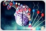 Scientists identify new inherited neurodevelopmental disease