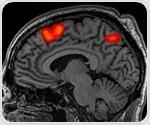Cognitive training intervention reduces gait freezing in Parkinson's patients, study shows