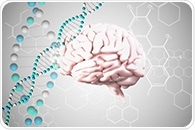 New way of delivering gene therapy shows promise in treating brain conditions