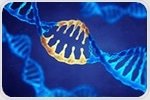 Research suggests link between faulty gene, alcohol, and heart failure