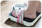 New study estimates current prevalence of eating disorders in the United States
