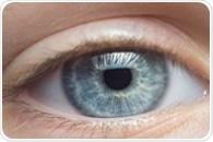 New robotic system can diagnose neurodegenerative diseases through eye movements