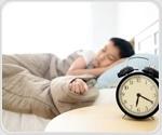 Sleep problems associated with decreased work productivity