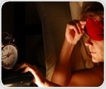 Study: 25% of Americans experience acute insomnia every year