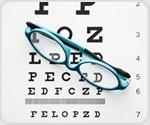 Loyola Medicine study: Floppy eyelids linked to sleep apnea
