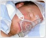 Researchers assess impact of sleep apnea treatment on diabetes management