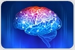 Finnish researchers gain new insights on brain activity during general anesthesia