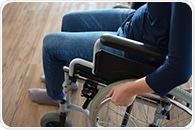 Rehabilitation technique for stroke appears beneficial for multiple sclerosis patients