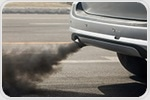 Study Explores Health Impact of Air Pollution from Traffic
