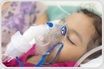 Research Analyzes Effect of Air Pollution on Children's Lung Health