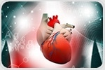 Adults with orthostatic hypotension may have undiagnosed cardiovascular disease