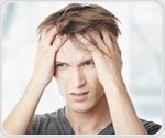 Depression and anxietyin heart failure patients linked to adverse outcomes