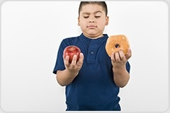 Exploring Local Data Helps Develop Targeted Approaches to Fight Childhood Obesity