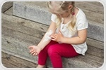 Children with Rare Skin Conditions Often Get Inconsistent and Costly Treatments