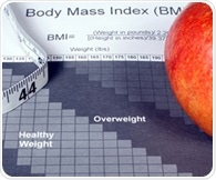 New analysis links higher BMI to lower breast cancer risk for younger women