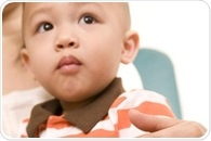 Parental incarceration affects health behaviors of children in adulthood