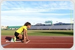 Availability of athletic trainer in high school reduces injury rates in girls' sports, shows study