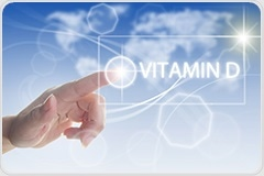 Vitamin D supplementation could significantly improve quality of life for RA patients