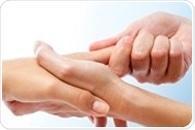 New TSPO-targeted PET imaging more fully evaluates extent of rheumatoid arthritis