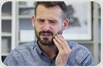 Study demonstrates increased levels of gum disease in people at risk of rheumatoid arthritis