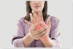 A systematic approach towards diagnosis and treatment of rheumatoid arthritis
