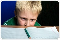 Study examines whether childhood features could predict long-term outcomes of boys with ADHD