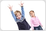 Individual behavioral treatment and support for parents is best for preschool children with ADHD