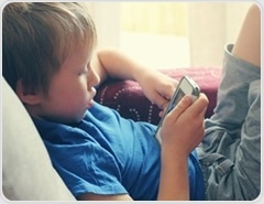 Digital media use raising risk of ADHD symptoms among the young