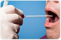 Simple saliva test could lead to better prediction and prevention of diabetes