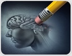 Alzheimer's disease greater in females, researchers speculate