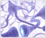 Novel discovery offers hope for treatment of Alzheimer's and other neurological diseases