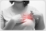 Heart attack risk continues to increase among pregnant women, study finds