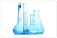 Using Autoclaves in Laboratory Sterilization Applications