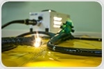 New nano-optic endoscopes offer high-resolution imaging at extended depth of focus