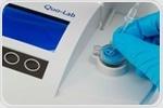 EKF's Quo-Lab POC HbA1c analyzer meets international quality targets for diabetes testing