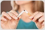 Proper treatment, refraining from smoking can reduce heart disease risk from type 2 diabetes