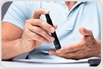 New algorithm helps identify and manage diabetic patients at increased fracture risk