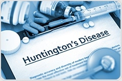 Scientists take important step to understand mechanisms that cause Huntington's disease