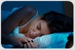 Sleeping for eight hours or more may increase cardiovascular and mortality risk