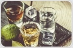Extended-release naltrexone appears to help HIV-positive patients reduce heavy drinking