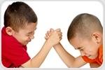Grip strength of children predicts future cardiometabolic health