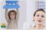 Kids stressed out over societal discrimination show increased behavioral problems