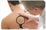 Study reviews accuracy, benefits, limitations of apps used for skin cancer diagnosis