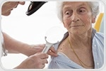 New research highlights value of free skin cancer screening program
