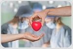 Organ transplant patients have higher risk for skin cancer