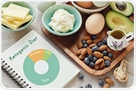 New research shows that ketogenic diets may increase risk of Type 2 diabetes