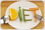 Study: Low-calorie diet causes different metabolic effects in women than in men